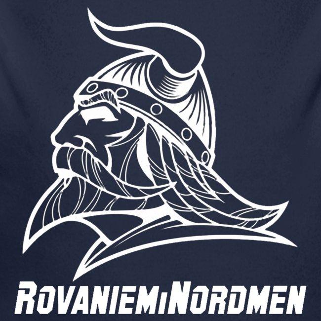 Nordmen Classic