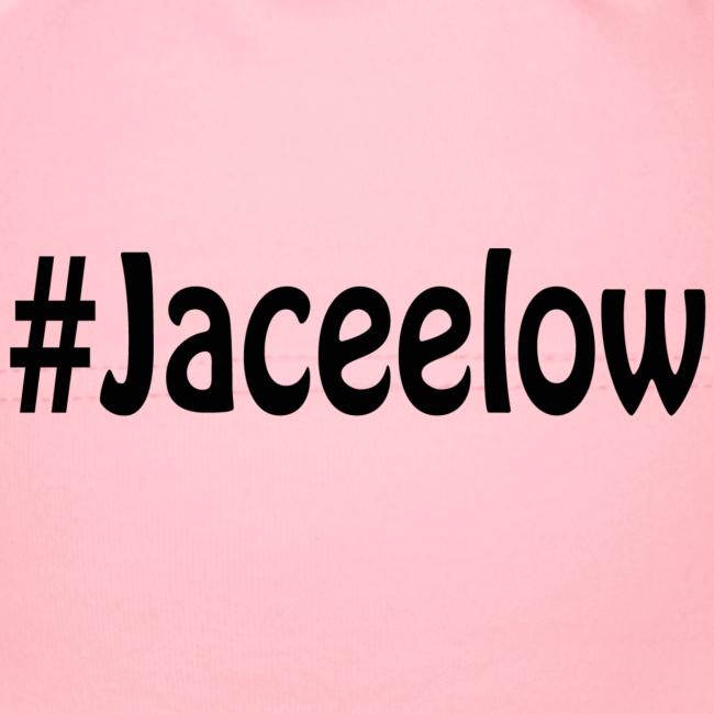 jaceelow