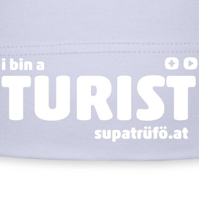 SUPATRÜFÖ TURIST