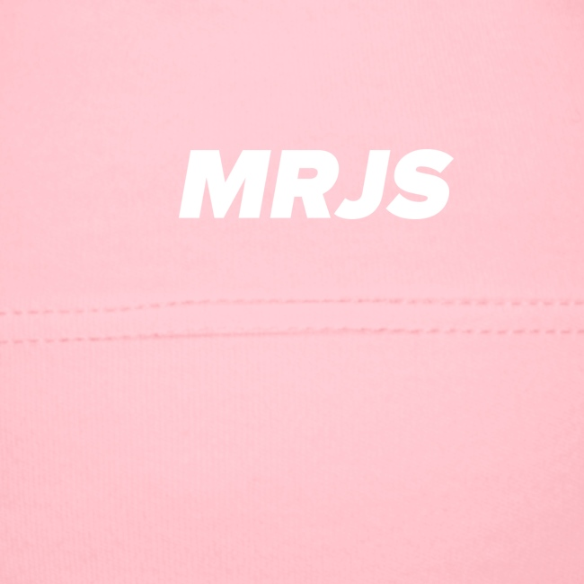 MRJS Bag