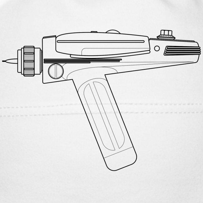 Ray Gun 1966