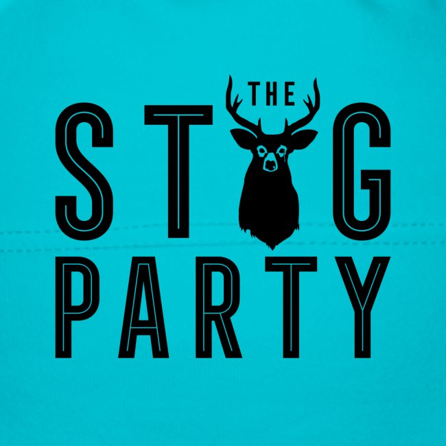 THE STAG PARTY