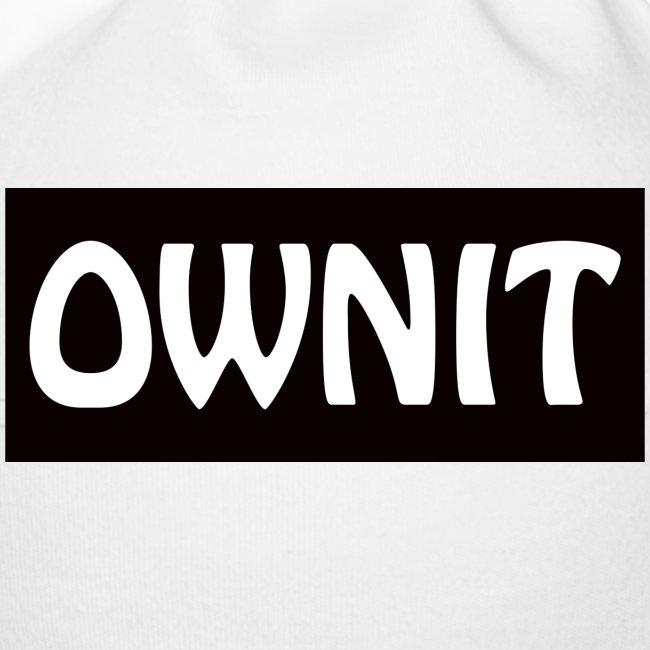 OWNIT logo