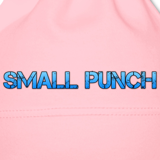 small punch merch