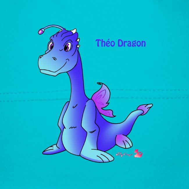 Théo Dragon