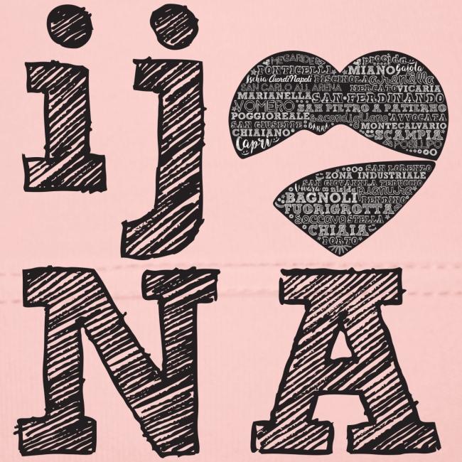 Ij amo Napule