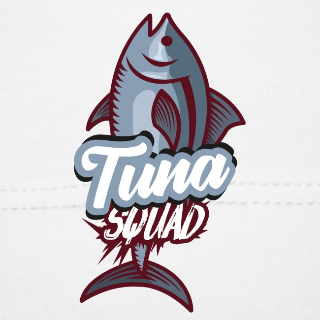 tuna squad