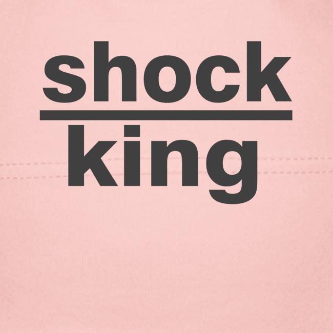 shock king funny
