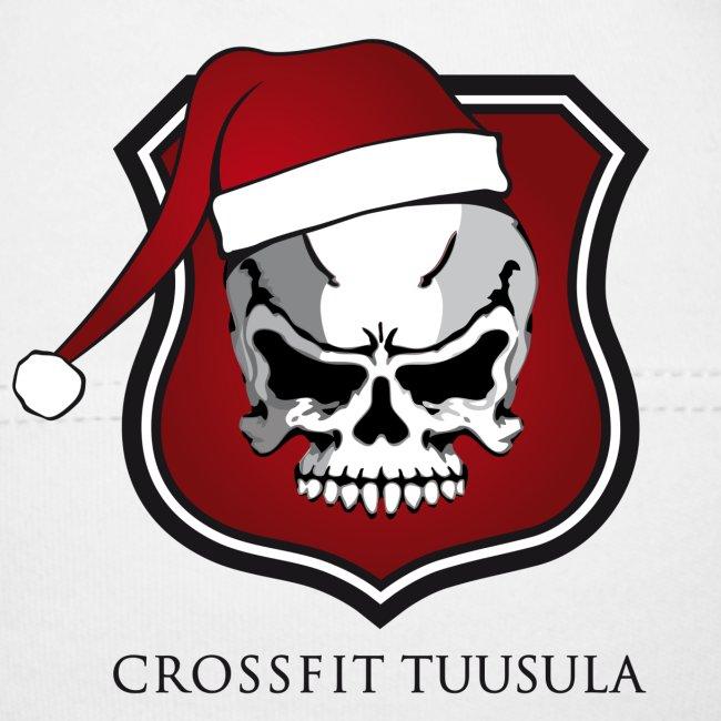 CrossFit Tuusula Xmas