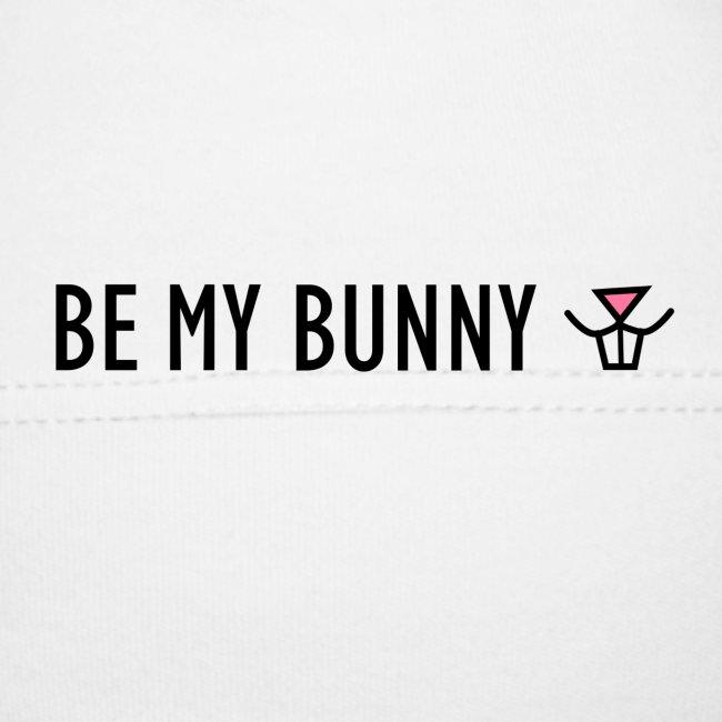 Be My Bunny