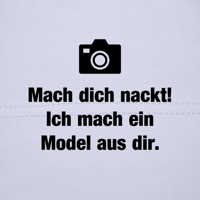 Akt Fotografie
