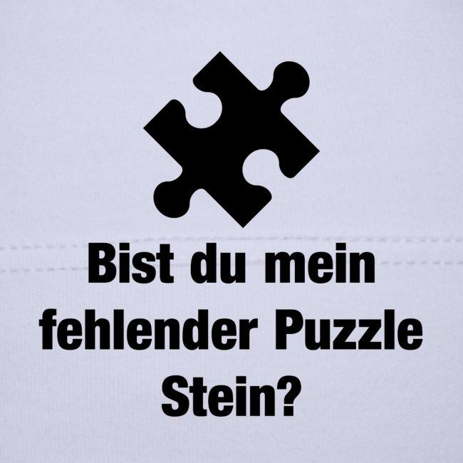 Puzzle Stein