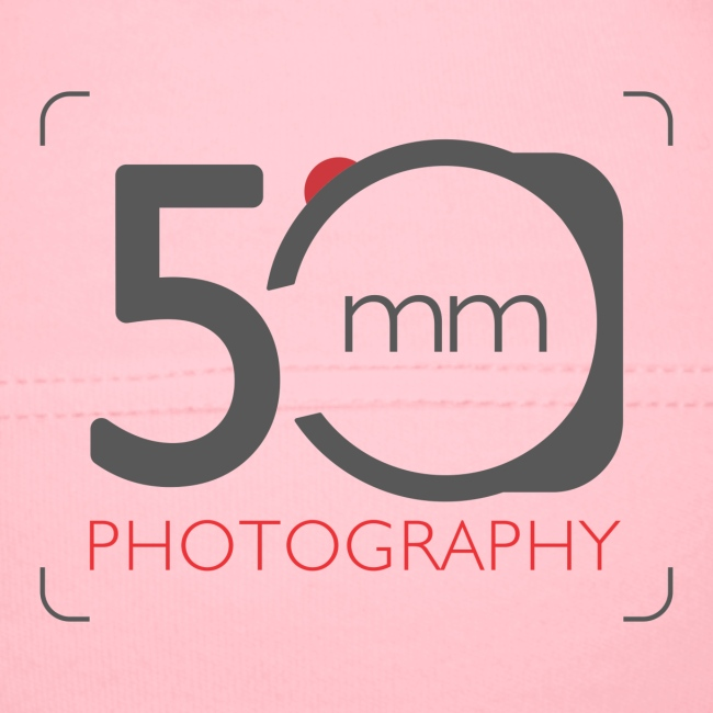 5mm Photography