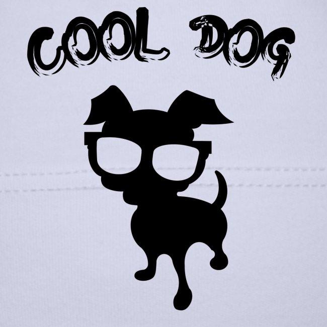 COOL DOG - 2