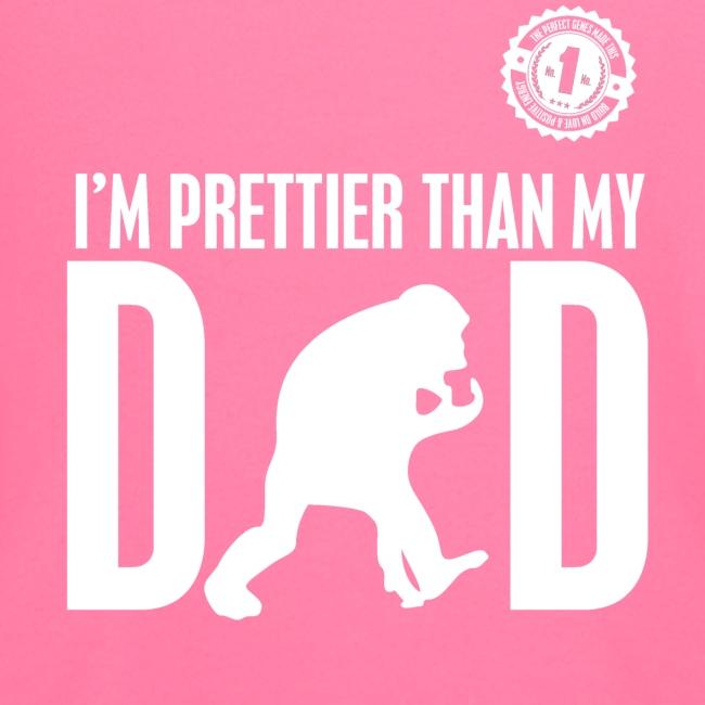 DAD WHITE png