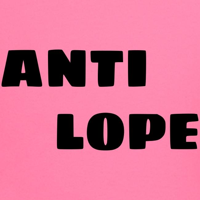 Antilope 005