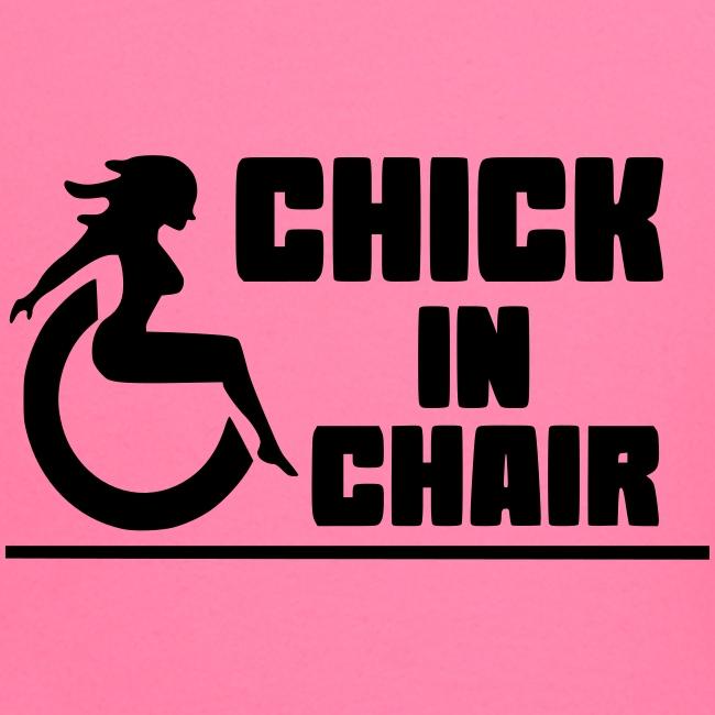 Chickinchair 002