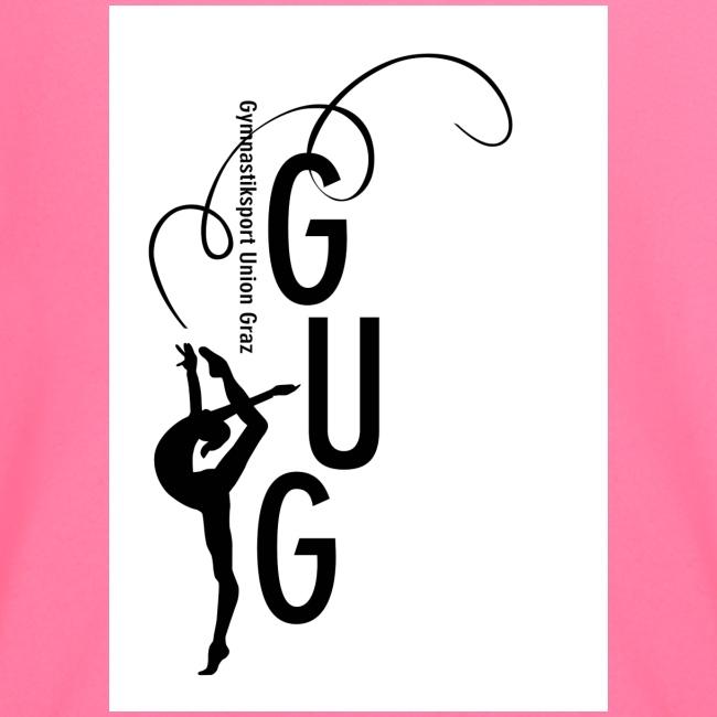 GUG Logo