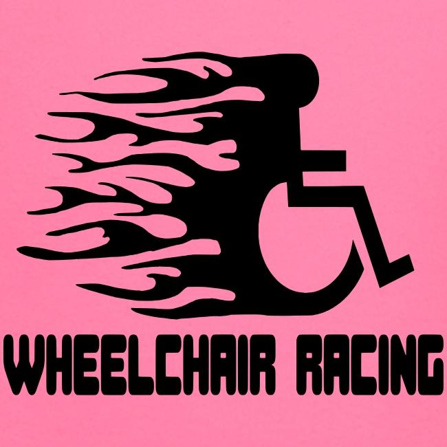 Wheelchairracing2