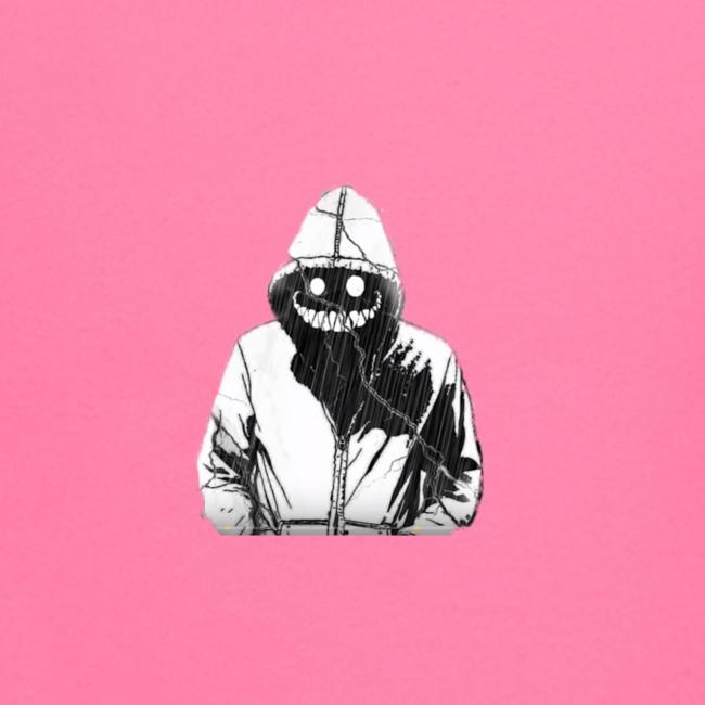 Techno Monster