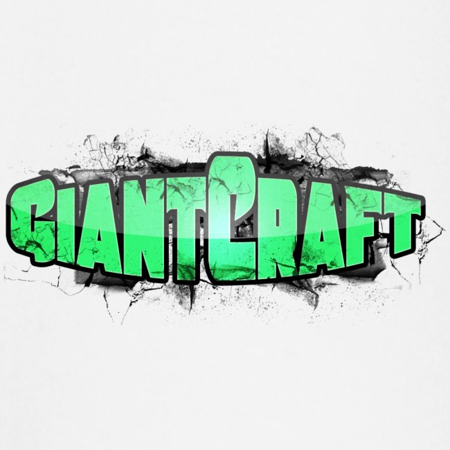 Dame T-Shirt - GiantCraft