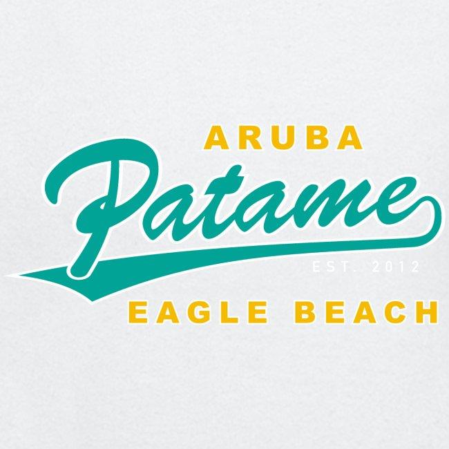 Patame Eagle Beach