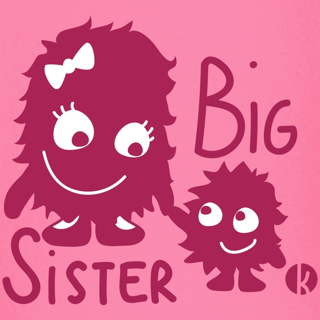 Big Sister 2c