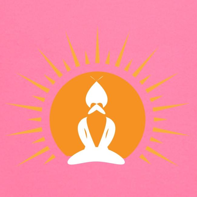 Guramylyfe logo no text