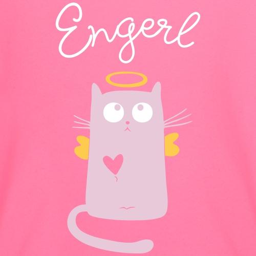 Engerl Bengerl - Baby Langarmshirt