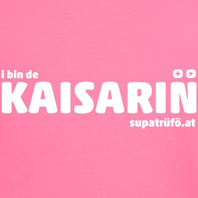 supatrüfö KAISARIN