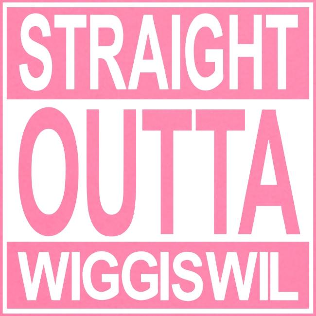 Straight outta Wiggiswil