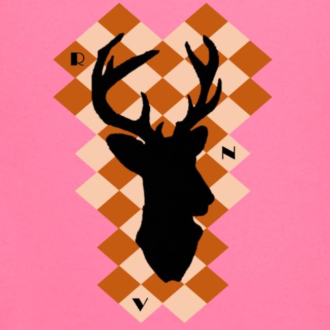 DeerSquare
