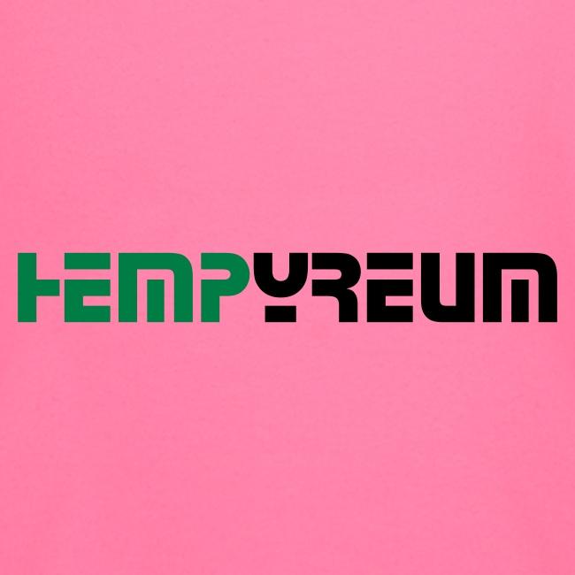 hempyreum