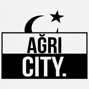 Agri City - Camiseta manga larga bebé