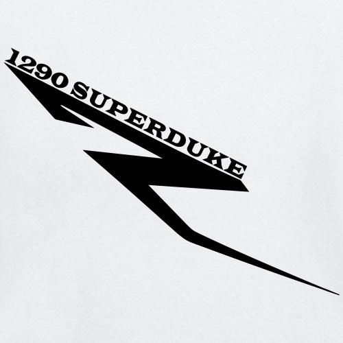 1290 Superduke R - Baby Langarmshirt