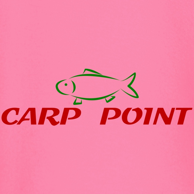 Carp Point 5