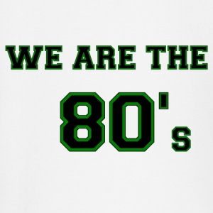 WATHE80GREEN - Baby Long Sleeve T-Shirt