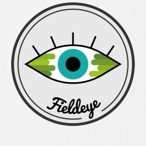 Fieldeye - Baby Long Sleeve T-Shirt