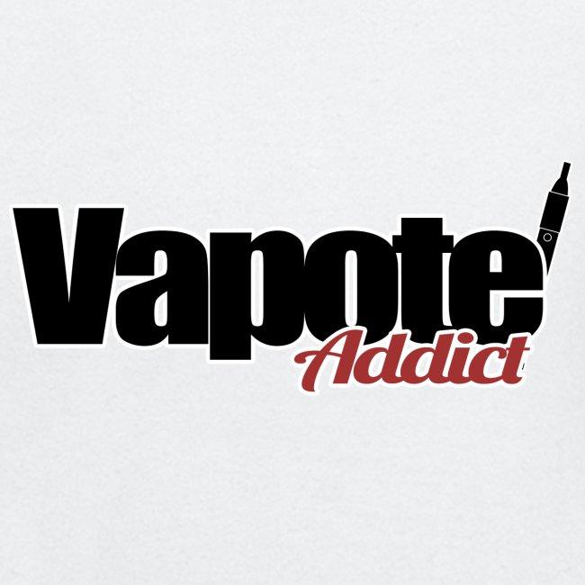 vapote addict