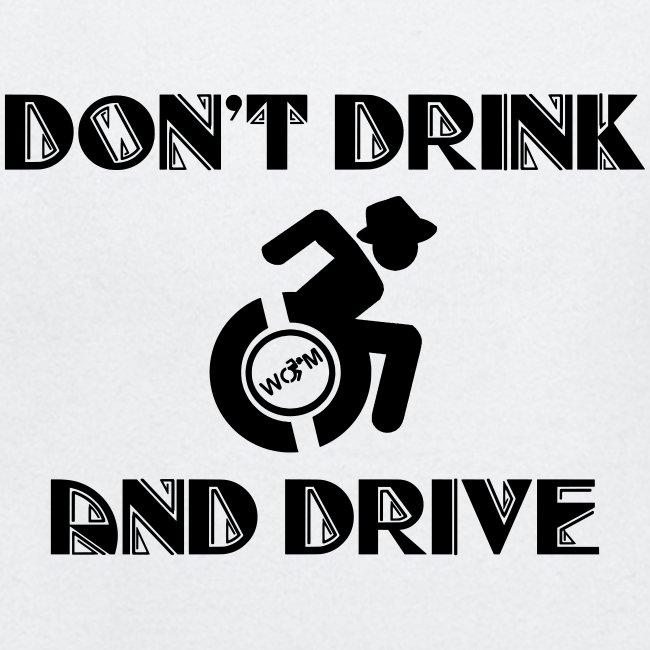 DrinkDrive3