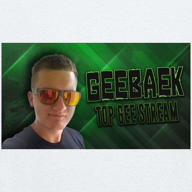 Geebaek
