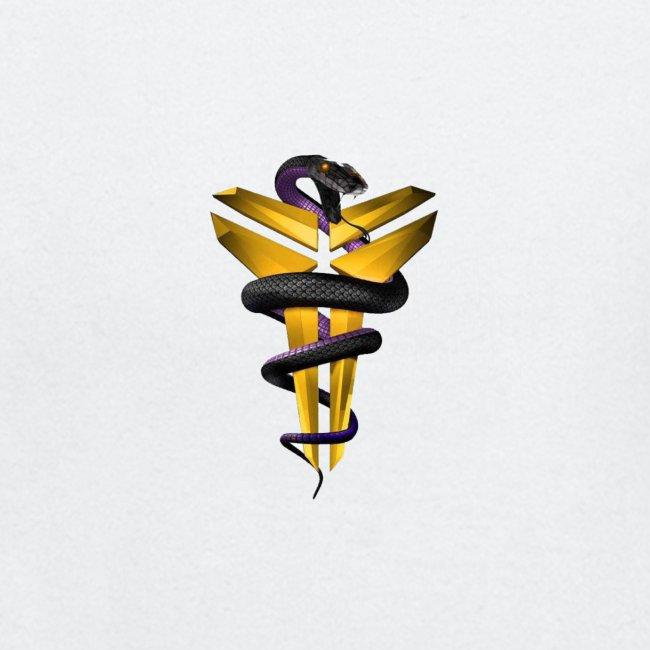 Snake BlackMamba