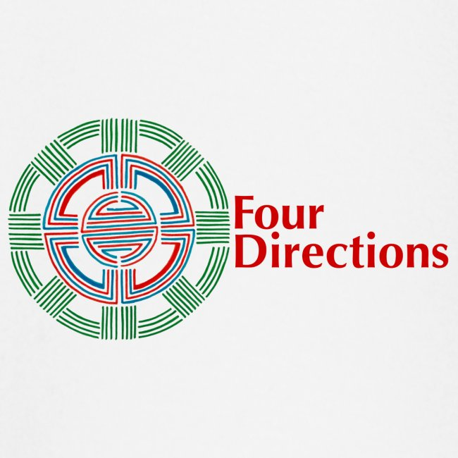Four Directions