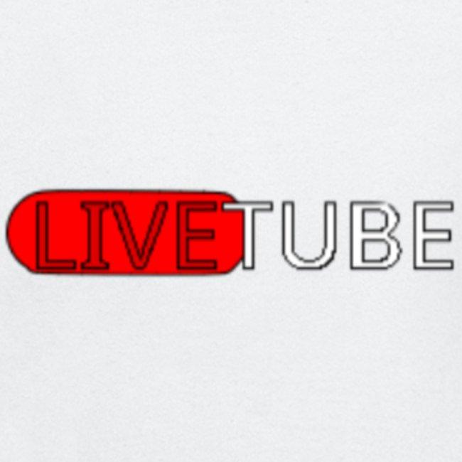 Livetube