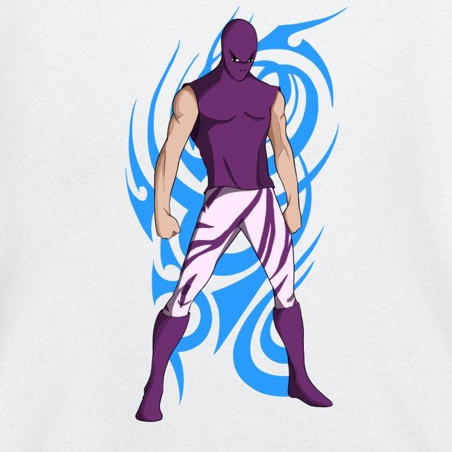 New Hero Color