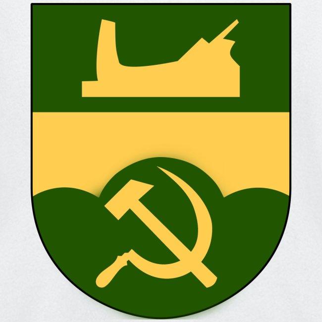 Åtvidaberg Sovjet