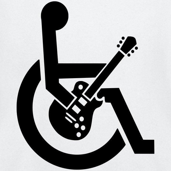 Guitarguy2