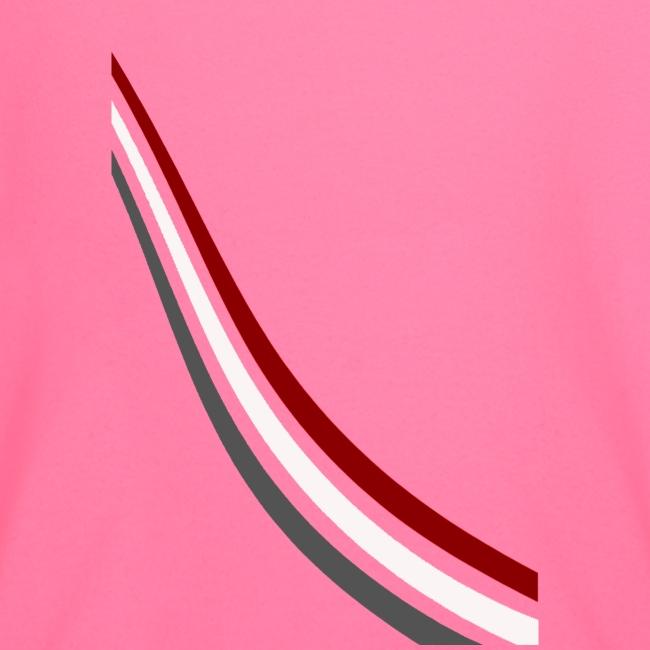 stripes shirt png