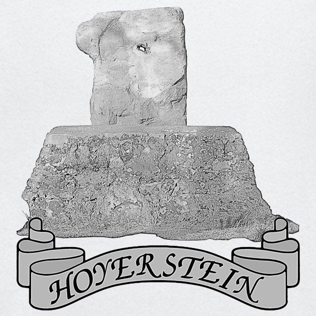 hoyerstein 2