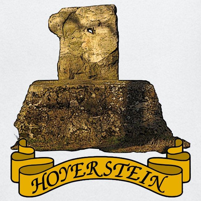 hoyerstein